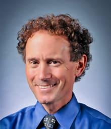 Dr. Daniel R Gaccione MD