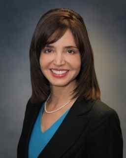 Dr. Susan D Wolf MD