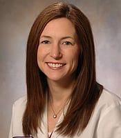 Dr. Megan A Defrates MD