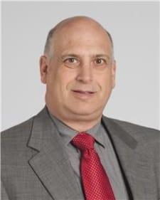 Dr. Daniel B Mendlovic MD
