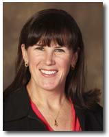 Dr. Margaret M Chilvers MD