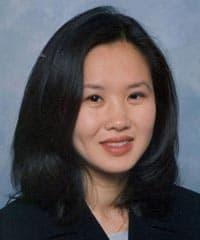 Dr. Diana Q Ho MD