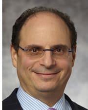 Dr. Kenneth J Rosenthal MD