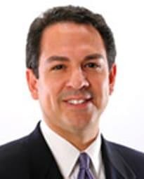 Rene A Amaya, MD Internal Medicine/Pediatrics