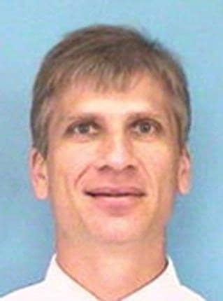 Scott M Tripler, MD Internal Medicine