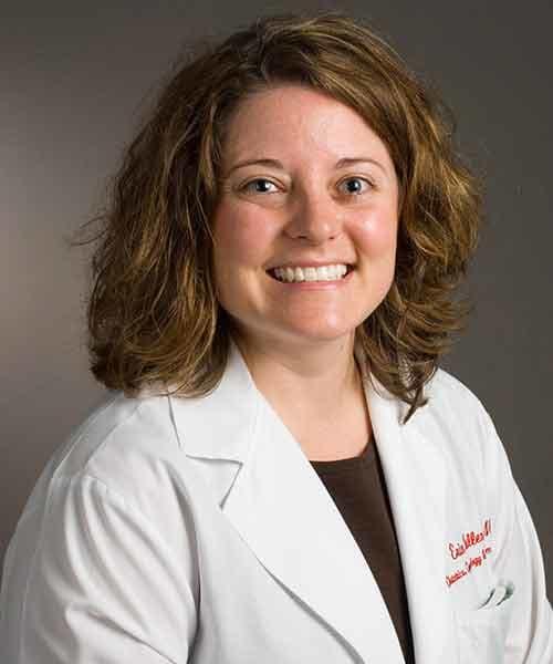 Dr. Erin R Tuller MD