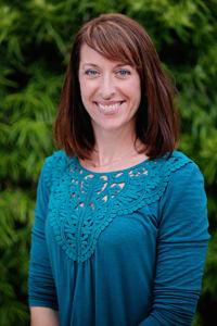 Jessica M Coullahan, MD Internal Medicine/Pediatrics
