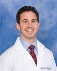 Dr. Scott E Goldsmith MD