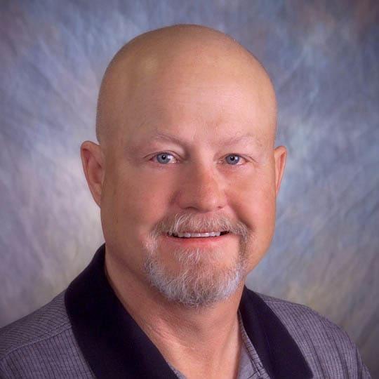 Dr. James M Retmier MD