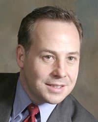 Dr. Todd M Hutton MD