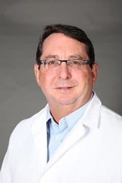 Dr. Greg M Silver MD