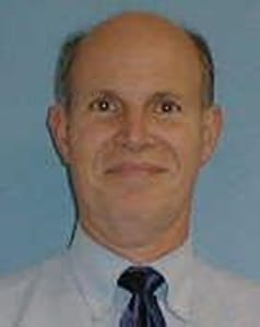 Dr. Roger S Golomb MD