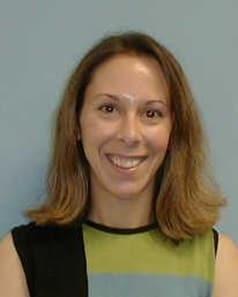 Dr. Kathryn M Boreman MD