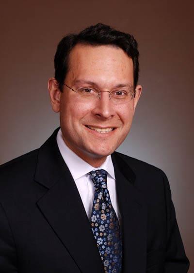Dr. Paul F Zelkovic MD