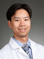 Dr. David J Jeng MD