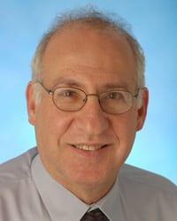 Eric R Adler, MD Internal Medicine