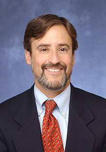 Dr. Mark I Salevitz MD