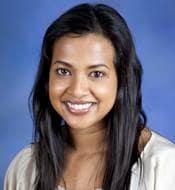 Dr. Kabita S Shifrin MD