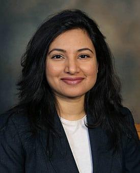 Asma M Ayub, MD Family Medicine