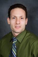 Dr. Matthew A Lucks MD