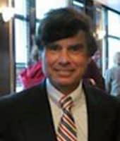 Dr. Stuart J Fischer MD