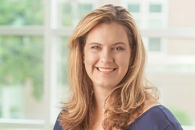 Jennifer J Adams, MD Anesthesiology