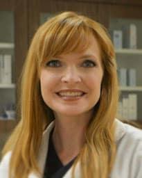 Dr. Mary E Garman MD