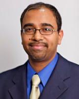 Dr. Nibu Mathew MD
