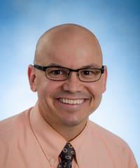 Dr. Brigham J Wise MD