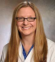 Bree L Andrews, MD Neonatal-Perinatal Medicine