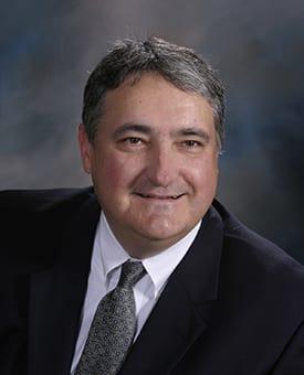 Leonard S Piazza, MD Otolaryngology