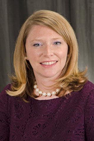 Rebecca L Abell, MD Pediatric Gastroenterology