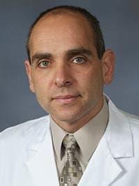 Eleftherios S Xenos, MD Surgery