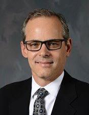 Dr. Joseph F Schwartz MD