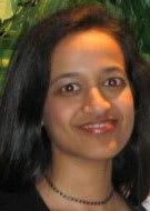 Dr. Niti Dham MD