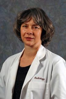 Dr. Edna S Hamilton MD