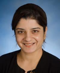 Dr. Pria A Joglekar MD
