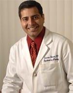 Dr. Laxman B Bahroo DO