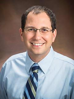 Nicholas S Abend, MD Child Neurology