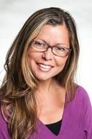 Dr. Johanna C Figueroa