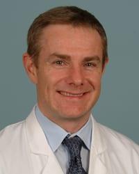 Dr. Benjamin T Houseman MD