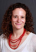 Felicia Lester, UCSF Obstetrics Services & Perinatal
