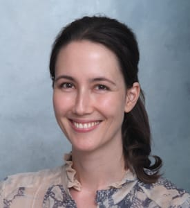 Kimberly K Naahielua, MD Emergency Medicine