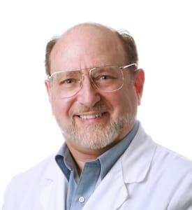 Dr. Edward S Lanson MD