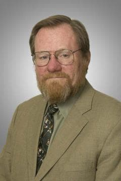 Dr. Gerald W Swanson MD