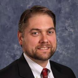 Dr. Timothy V Mc Grath MD