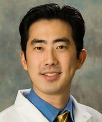 Dr. Henry C Lee MD