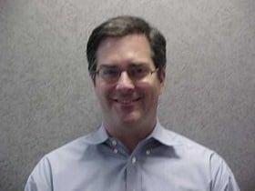 Dr. Michael L Caravelli MD