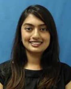 Dr. Payal S Patel MD