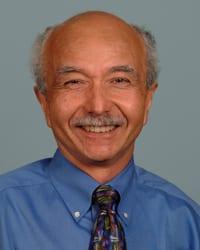 Dr. Eddy E Tamura MD